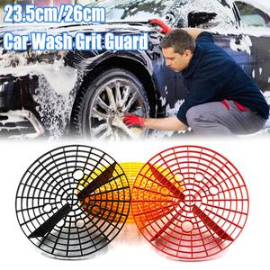 23.5/26cm Car Cleaning Tool Ca