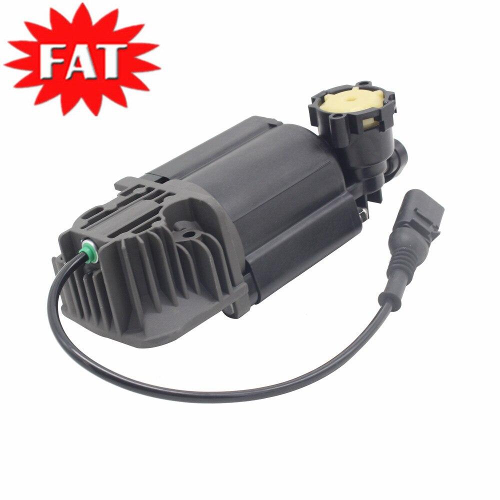 Air Suspension Compressor Dryer Cylinder Half Assembly For Audi A6 (C6, 4F) Allroad Audi A6 (4F, C6, S6, A6L, Avant) 4F0616005E