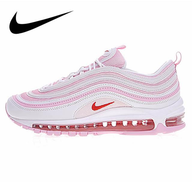 zapatillas de mujer nike air max