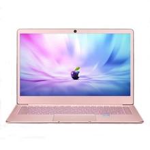 J3355 J3455 J4105 Intel Laptop 8G RAM 128 256 512 1024G SSD Laser Backlit Keyboa