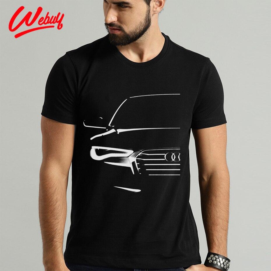 Graphic A6 Last Tee Shirt For Man Retro Big Size T-Shirt Top design New Arrval T shirt 3D Print Tees