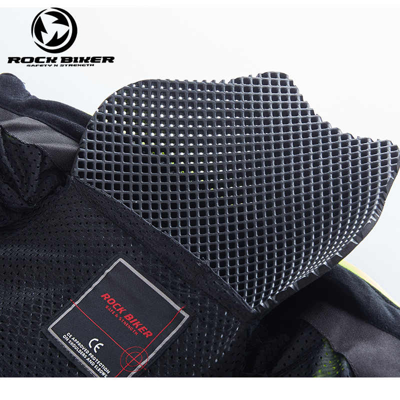 Летняя дышащая новая модель мотоциклетная одежда гоночная куртка мотоциклетная куртка куртки для велоспорта