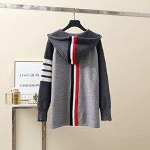 2021 Spring Autumn Fashion women Bomber women Jacket Pocket Zipper Hooded Two Side Wear Outwear Loose Windbreaker Famale Tops