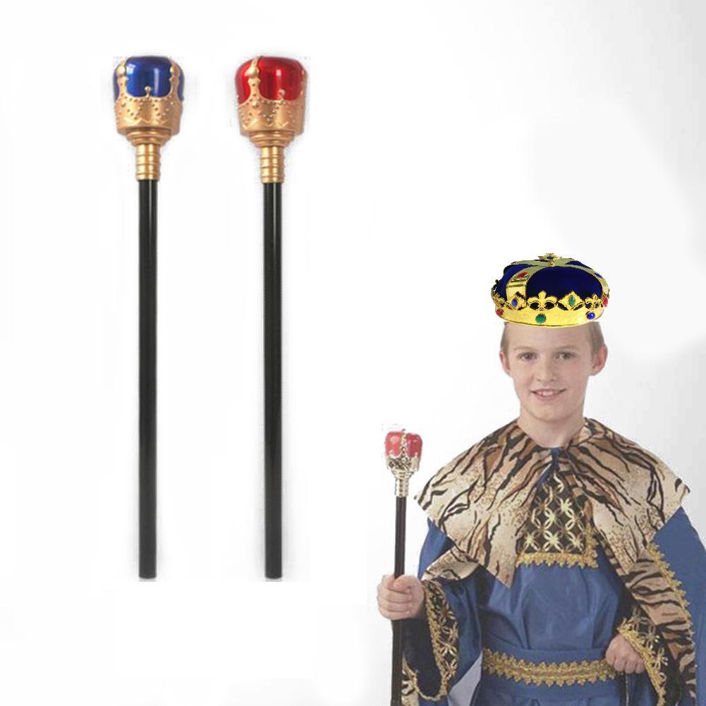 King Crown Set