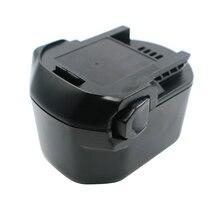 Аккумуляторная батарея aeg 12 В 0700980320 Ач перезаряжаемая
