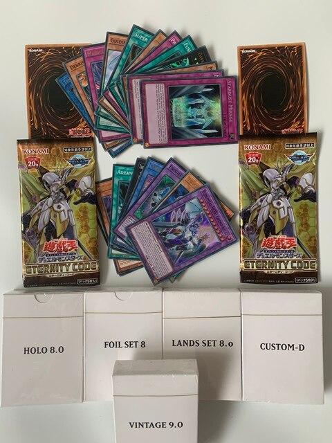 את הטוב ביותר באיכות מקצועי גרמנית שחור ליבת נייר משחק כרטיסי פרוקסי מפני גייל קסום חנות, כל סט בחירה