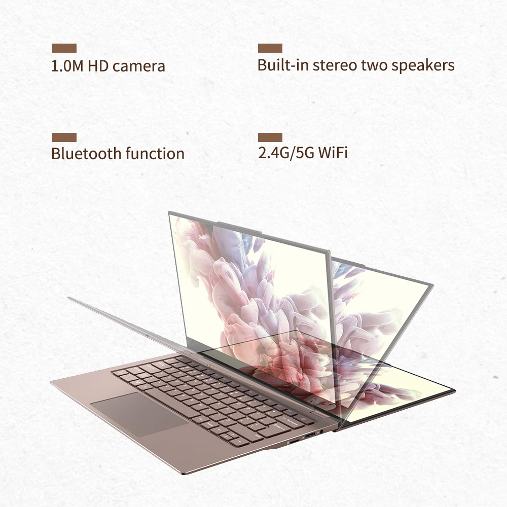 lowest price Machenike F117-FPA i7 RTX2070 8G Gaming laptop 2020 i7 10875H 32G 1T SSD 2T HDD 17 3   144Hz Mechanical keyboard Face ID WiFi 6