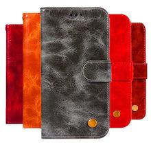 Carteira Virar PU Telefone Estojo de Couro Para Xiaomi Redmi Nota 4 4X 5A 5 6 7 8 7S Pro S2 Y2 Y3 8 8A 7 7A 6 6A 3 K20 Pro 5 Plus 3S Cobertura