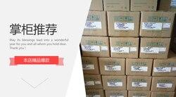 Dostawa 7.5KW SGMGH-75ACA6C-SGDM-75ADA serwo Ankawa  roczna gwarancja