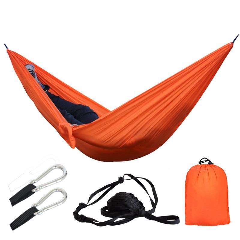 Outdoors-Portable-Camping-Parachute-Sleeping-Double-Hammock-Garden-Swing-Hamac-Hanging-Chair-Flyknit-Hamaca-Rede-Amaca (3)