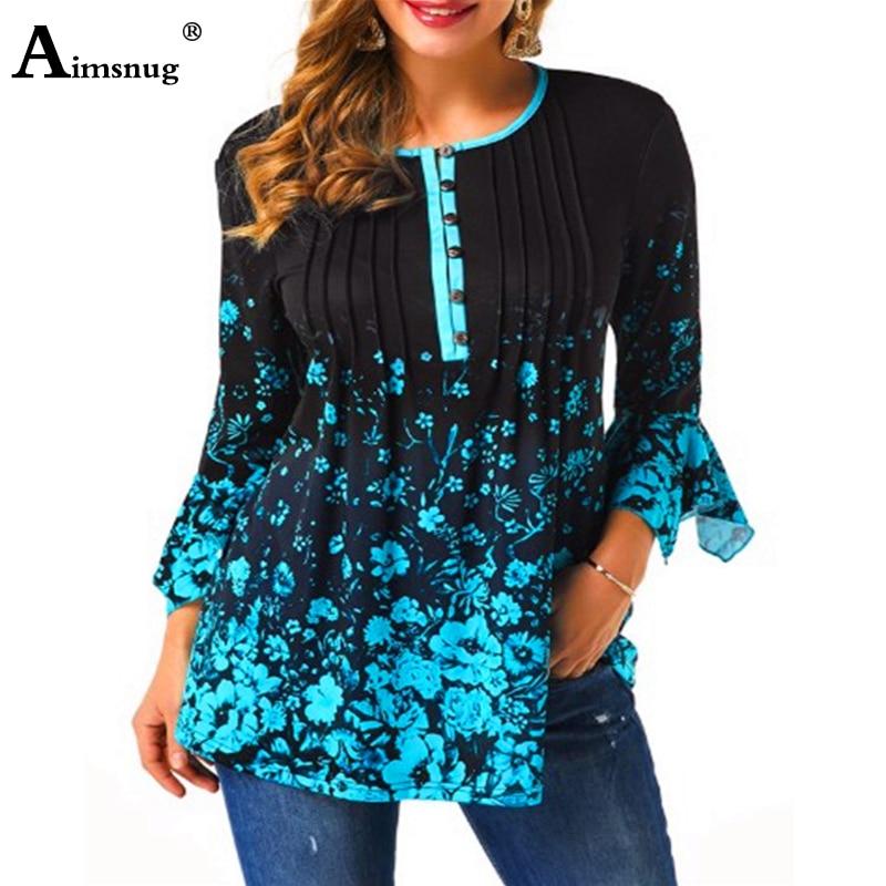 impressão camiseta feminina o-pescoço manga queimado feminino