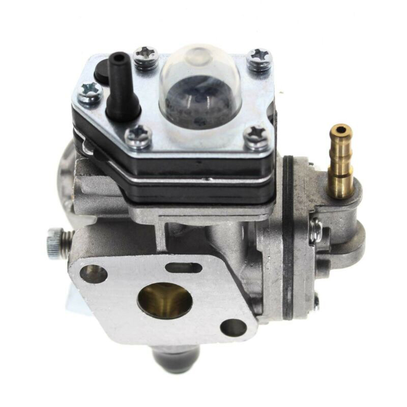 For Shindaiwa Carburetor T270 C270 PB270 TK Round Slide Replaces Fit 70170-81020