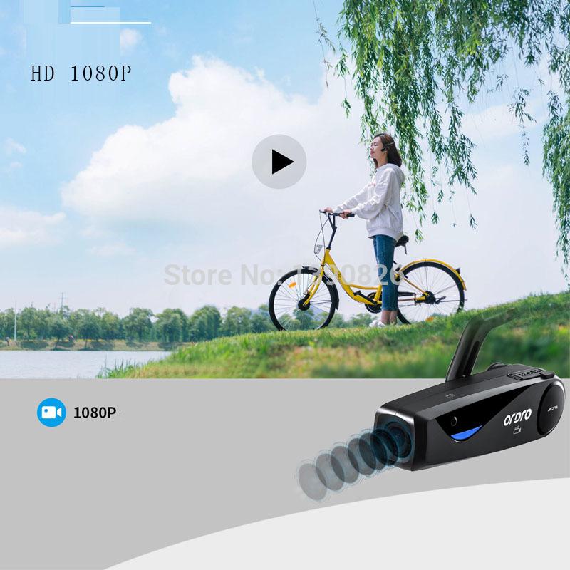 1ep5_0005_HD 1080P