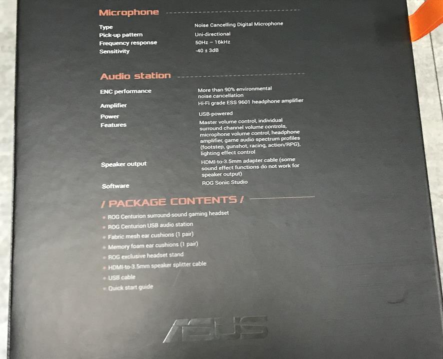 discretos, amplificador de auscultadores de alta qualidade
