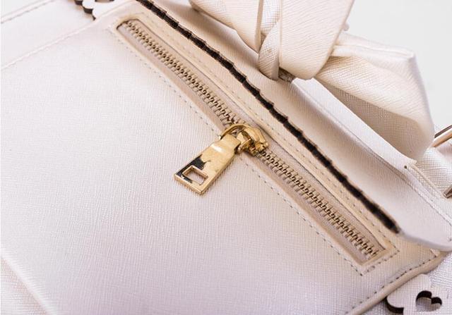 милая сумка в стиле лолиты с милым бантом женская kawaii повседневная фотография