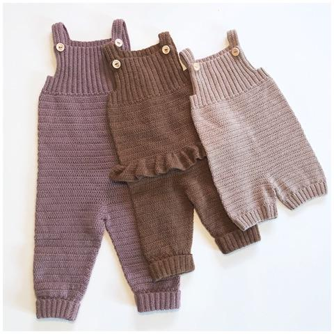 Autumn New Knitted Baby   Rompers   For Girls Boys Winter Infant Jumpsuit Sleeveless Cotton Toddler Overalls   Romper   Baby Clothes