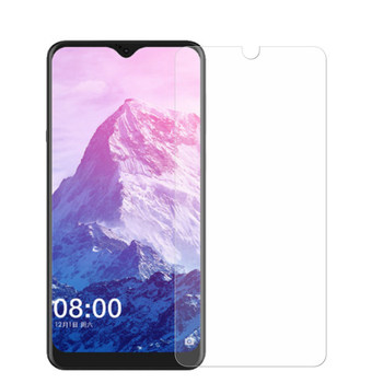 Перейти на Алиэкспресс и купить Закаленное стекло для Elephone E10 Pro PX Pro A8 A7H A6 Mini A5 Lite A4 Pro A1 Защитная пленка для экрана