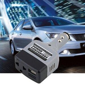 Car Mobile Power Inverter Adap