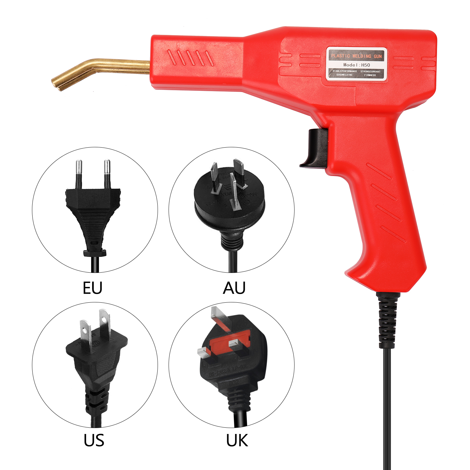 home improvement : 18V 520 N m Cordless Electric Screwdriver Speed Brushless Impact Wrench Rechargable Drill Driver  LED Light For Makita Battery