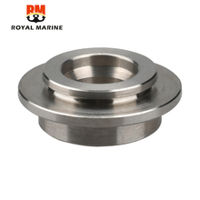 Propeller-Spacer Outboard Motor Parsun Yamaha Lower-Casing 15HP for 15hp/9.9hp/6e7-45987-00/6e7-45987