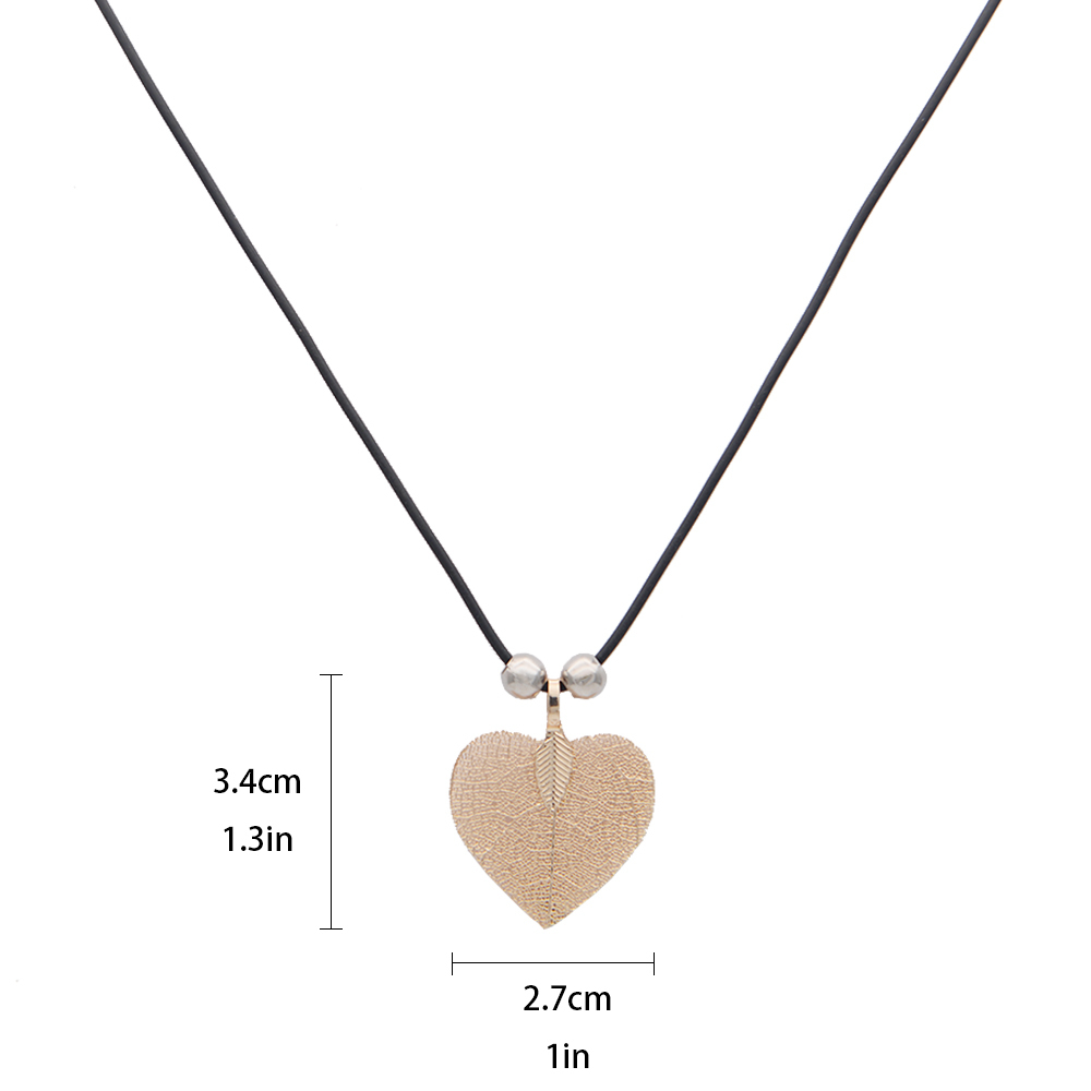 Fashion Trendy Gold Silver Face Pendant Necklace For Women 19 Metal Personality Geometry Oval Human Facial Wink Chain Necklace 1