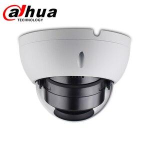 Image 2 - Dahua HD 4MP CCTV Kamera IPC HDBW4433R ZS 2,7mm ~ 13,5mm Elektrische Zoom Objektiv Sicherheit Kamera IK10,IP67 Cam ersetzen IPC HDBW4431R ZS