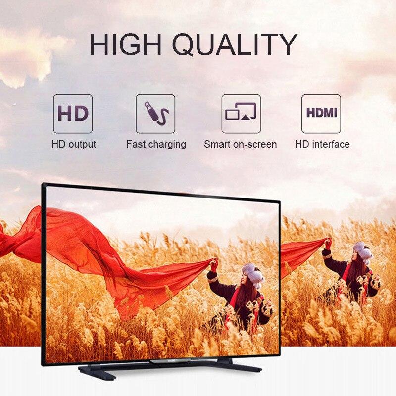 lowest price HDMI Dongle Wireless Wifi TV Stick Miracast Adapter for Youtube Google Chromecast TV Turner TV Stick Screen Cast Mirror Box