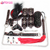 10pcs-Black