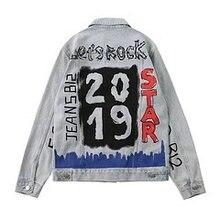 Для мужчин высокое качество человек Винтаж джинсковая куртка Для мужчин джинсовая куртка куртки