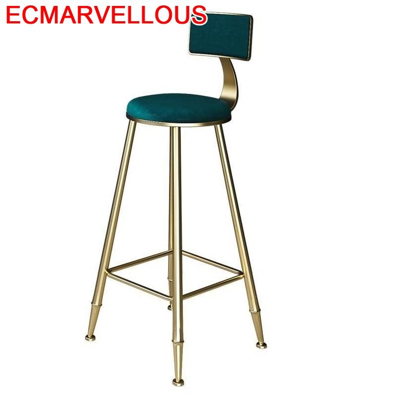 Industriel Stuhl Taburete Sgabello Stoel Cadeira Banqueta Sedie Bancos Moderno Silla Stool Modern Tabouret De Moderne Bar Chair