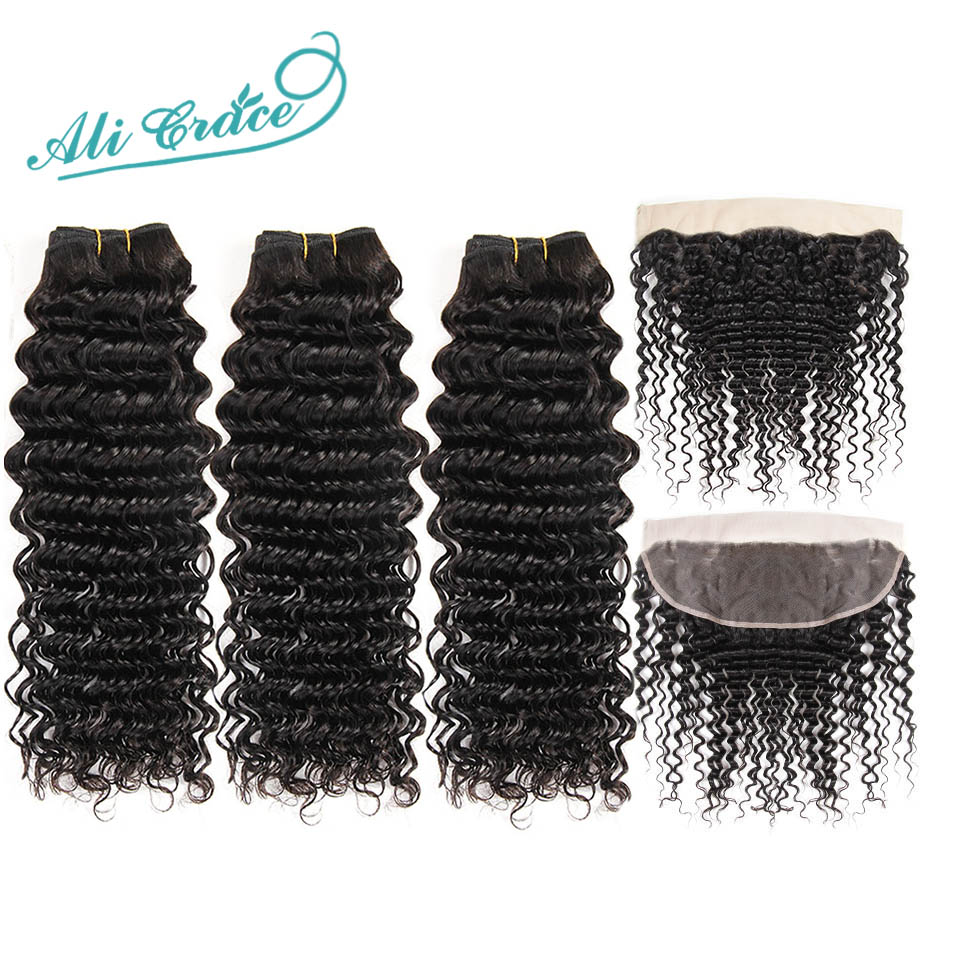 Malaysian_Deep_Wave_3_Bundles_With_Frontal_13_4_Free_Middle_Part_Ear_to_Ear_Lace