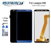 https://ae01.alicdn.com/kf/Hef54c789ab20499cac4119c67c8f0f78A/ได-ร-บการทดสอบค-ณภาพด-สำหร-บ-Leagoo-M9-จอแสดงผล-LCD-หน-าจอส-มผ-ส-Digitizer-ASSEMBLY.jpg