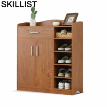 Organizador Zapato Meble Zapatero Closet Mobili Armoire De Rangement Rack Cabinet Mueble Furniture Scarpiera Shoes Storage