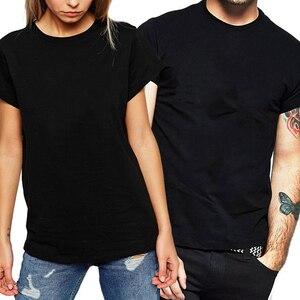 Running Wild Death Or Glory Metal Band Men'S Black T-Shirt Size S M L Xl 2Xl 3Xl