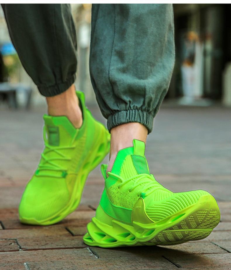 潮鞋1_18