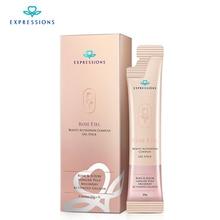 цена на Rose E'jel  Beauty Activation Complex Gel Stick Rose & Jujube Longan Pulp Mulberry Activated Gelatin