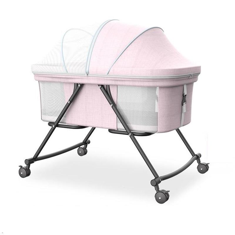 Child Bedroom Letto Per Bambini Girl Cama Infantil Ranza Lozko Dla Dziecka Kid Children Lit Chambre Enfant Baby Furniture Bed