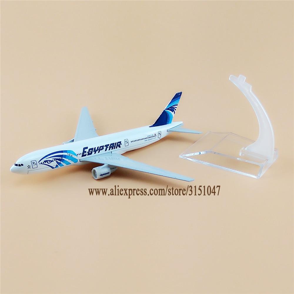 companhias aereas airways aviao modelo aviao 05