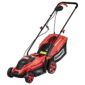 Lawn Mower Hammer, ETK1600A, 1600W