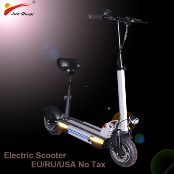 Adultos scooter Eléctrico 48v 500w 26a alta potencia over100km plegable longboard hoverboard skate e scooter Eléctrico
