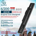 Golooloo 6 zellen A32-a15 Laptop Batterie Für MSI A42-A15 CR640DX A6400 CR640MX CR640X CX640DX CX640 CX6 CR640 A41-A15 A42-H36