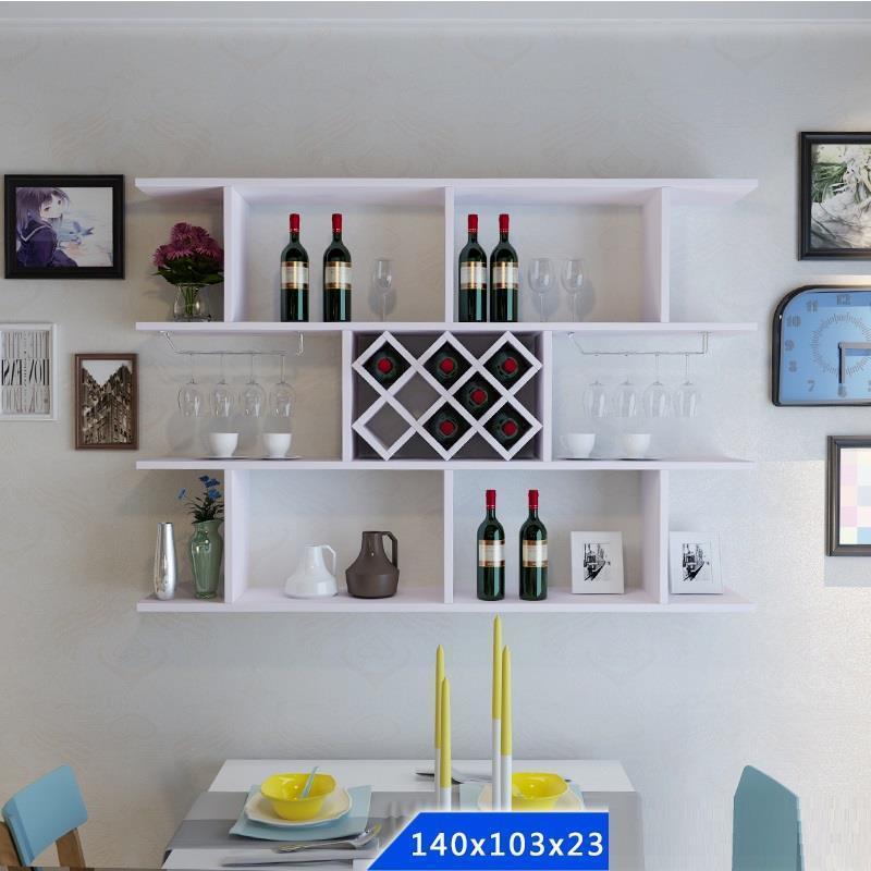 Mueble La Tavolo Bar 26