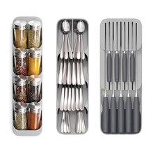 kitchen gadgets storage tableware…