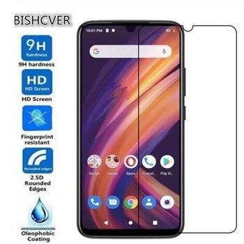 Перейти на Алиэкспресс и купить Закаленное стекло для lenovo A6 Note защита экрана 9H 2.5D телефон на Защитное стекло для lenovo A6 Note стекло