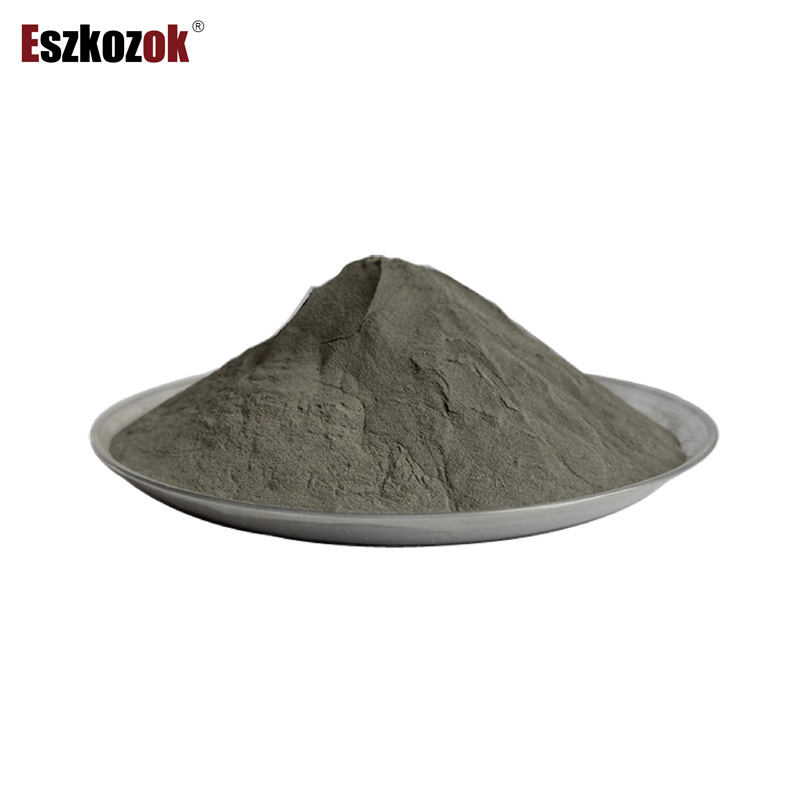 99.9999% Purity Iron Metal Powder 300 To 400 Mesh