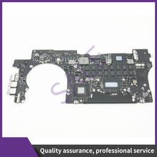 "820-3332-A Papan Utama untuk MacBook Pro 15 ""A1398 Logic Board I7 2.7GHz 16 GB Pertengahan 2012(China)"