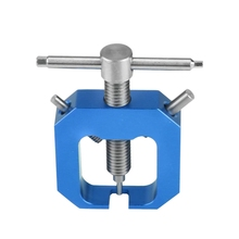 Puller Motor-Pinion-Gear Professional-Tool for Part-Accessory Universal