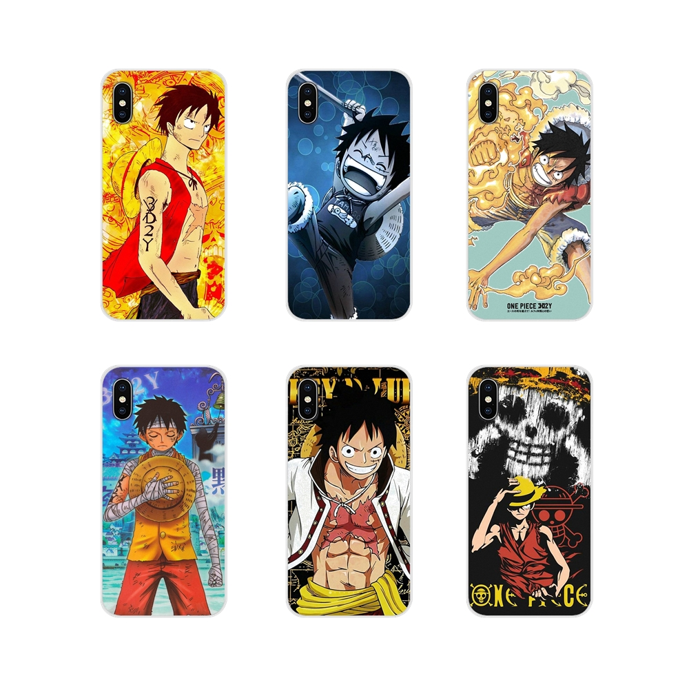 3D2Y <font><b>One</b></font> Piece <font><b>anime</b></font> For Oneplus <font><b>3T</b></font> 5T 6T Nokia 2 3 5 6 8 9 230 3310 2.1 3.1 5.1 7 <font><b>Plus</b></font> 2017 2018 Accessories Phone Shell Covers image