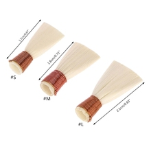 4 Pcs Chinese National Musical Instrument Suona Reed Whistle Horn Pout Accessory