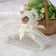 Home decoration accessories Plastic…